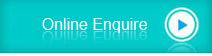 Online Enquire